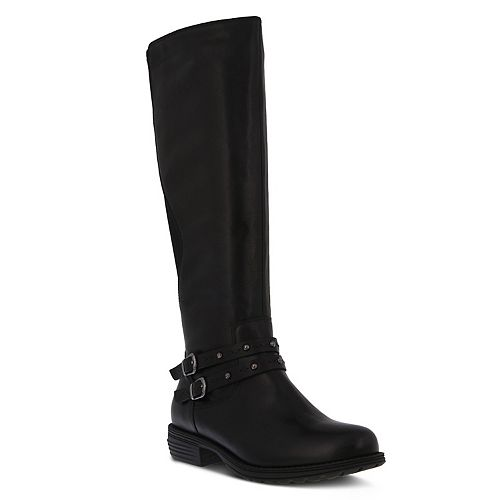 Spring Step Galya Women's Riding Boots