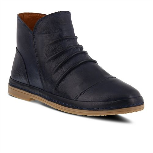 Spring Step Gaspare Women's Ankle Boots