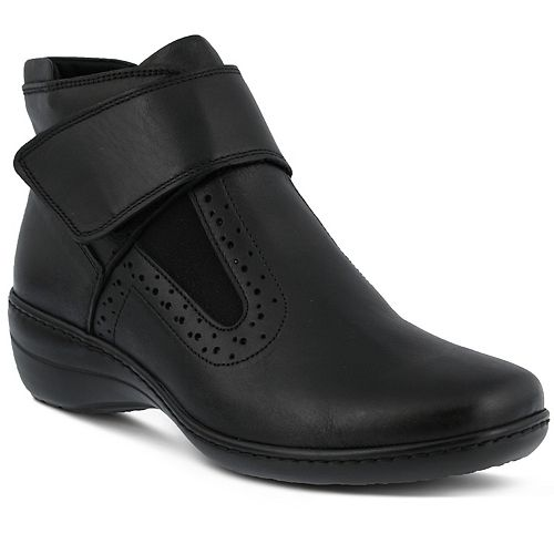 Spring Step Katri Women's Ankle Boots