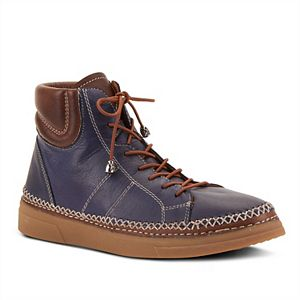 Spring Step Librahi Women's Ankle Boots