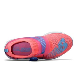 New Balance Fuel Core Reveal Girls' Sneakers