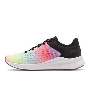 New Balance Fresh Foam Fast Girls' Sneakers
