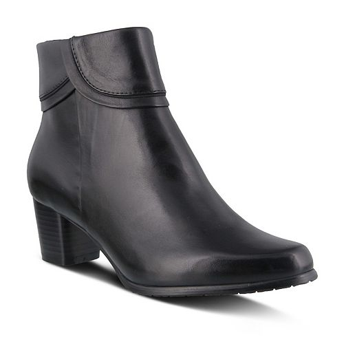 Spring Step Lissia Women's Ankle Boots