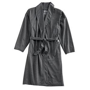 Boys 4-14 Urban Pipeline? Moisture-Wicking Robe