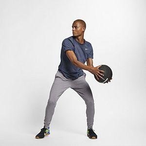Men's Nike Dri-FIT Training Tee