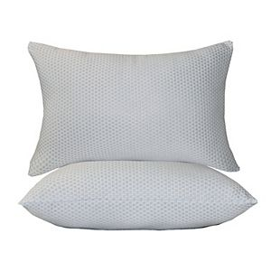 Cool RX Knit 2-pack Pillow
