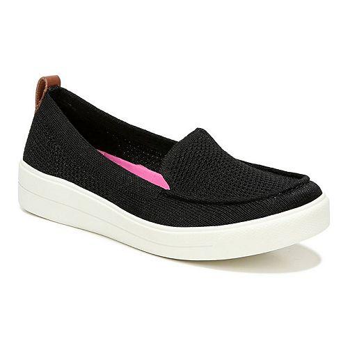 Ryka Veronica Women's Slip-On Flats