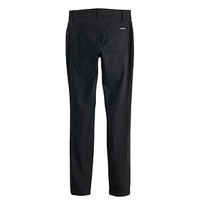 Girls' 7-16 Dickies Super Skinny Pants