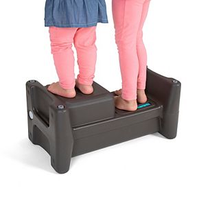 Simplay3 By My Side Step Stool
