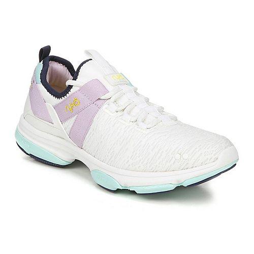 Ryka Dedication XT Women's Training Shoes