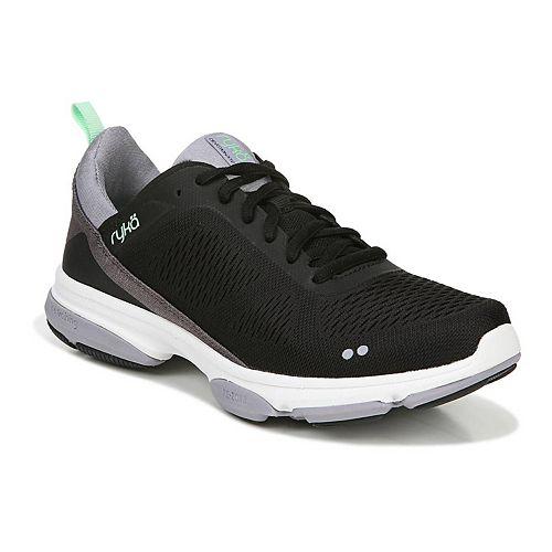 Ryka Devotion XT 2 Women's Training Shoes