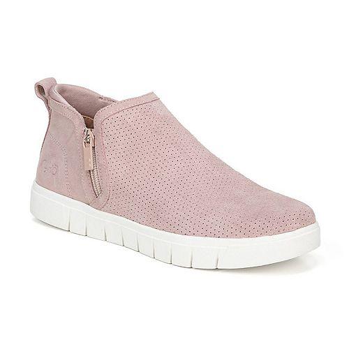 Ryka Hensley Women's Sneakers