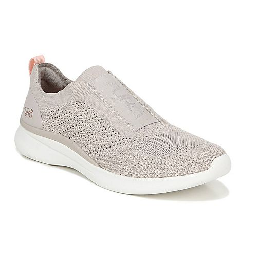 Ryka Myla Women's Slip-On Sneakers