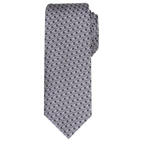 Men's Apt. 9® Clayton Geometric Tie