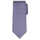 Men's Apt. 9® Clayton Geometric Tie