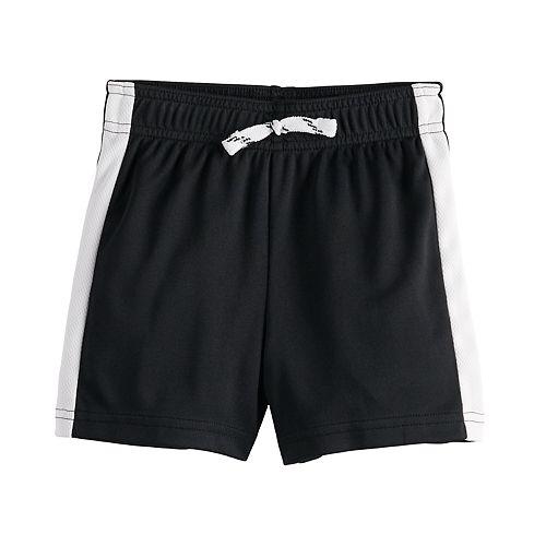 Baby Boy Jumping Beans® Active Shorts