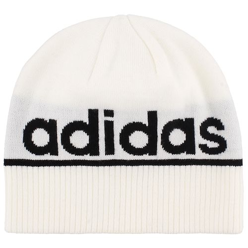 Men's adidas Midway Graphic Beanie
