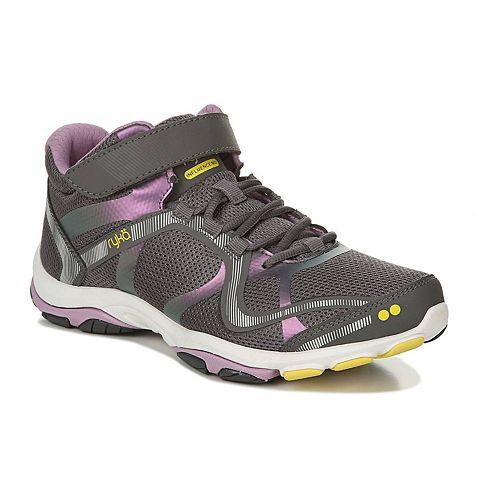 Ryka Influence Mid Women's Training Shoes