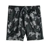 Disney's Mickey Mouse Toddler Boy Active Shorts by Jumping Beans®
