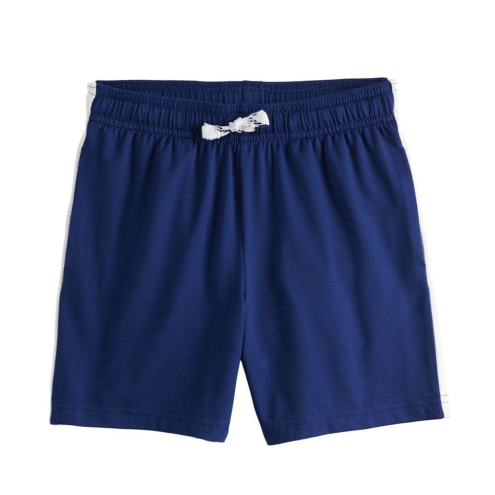 Toddler Boy Jumping Beans® Active Shorts
