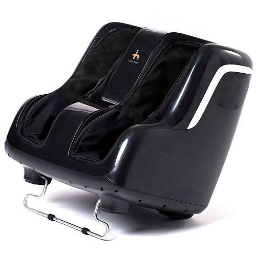 Human Touch Reflex5s Foot & Calf Massager