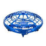 Propel Hoverstar Motion Controlled UFO Drone