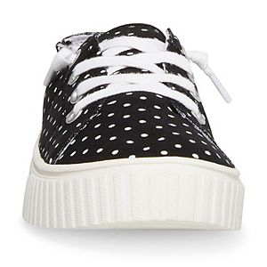 Madden Girl Marisa Women's Sneakers