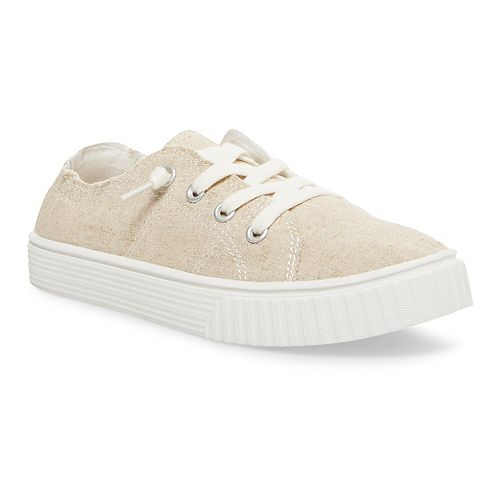 Madden Girl Marisa Women's Sneakers