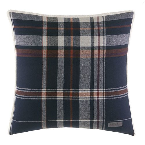 Eddie Bauer Horizon Bay Throw Pillow