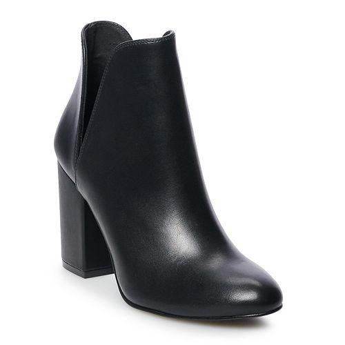 Madden Girl Ravin Women's Ankle Boots