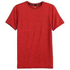 roblox t shirt adidas galaixy zoom roblox