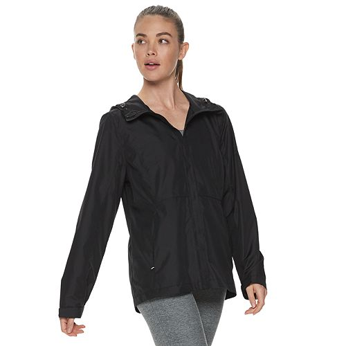 Women's ZeroXposur Darlene Packable Hooded Jacket