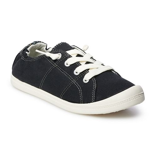 Madden Girl Beckie Women's Sneakers