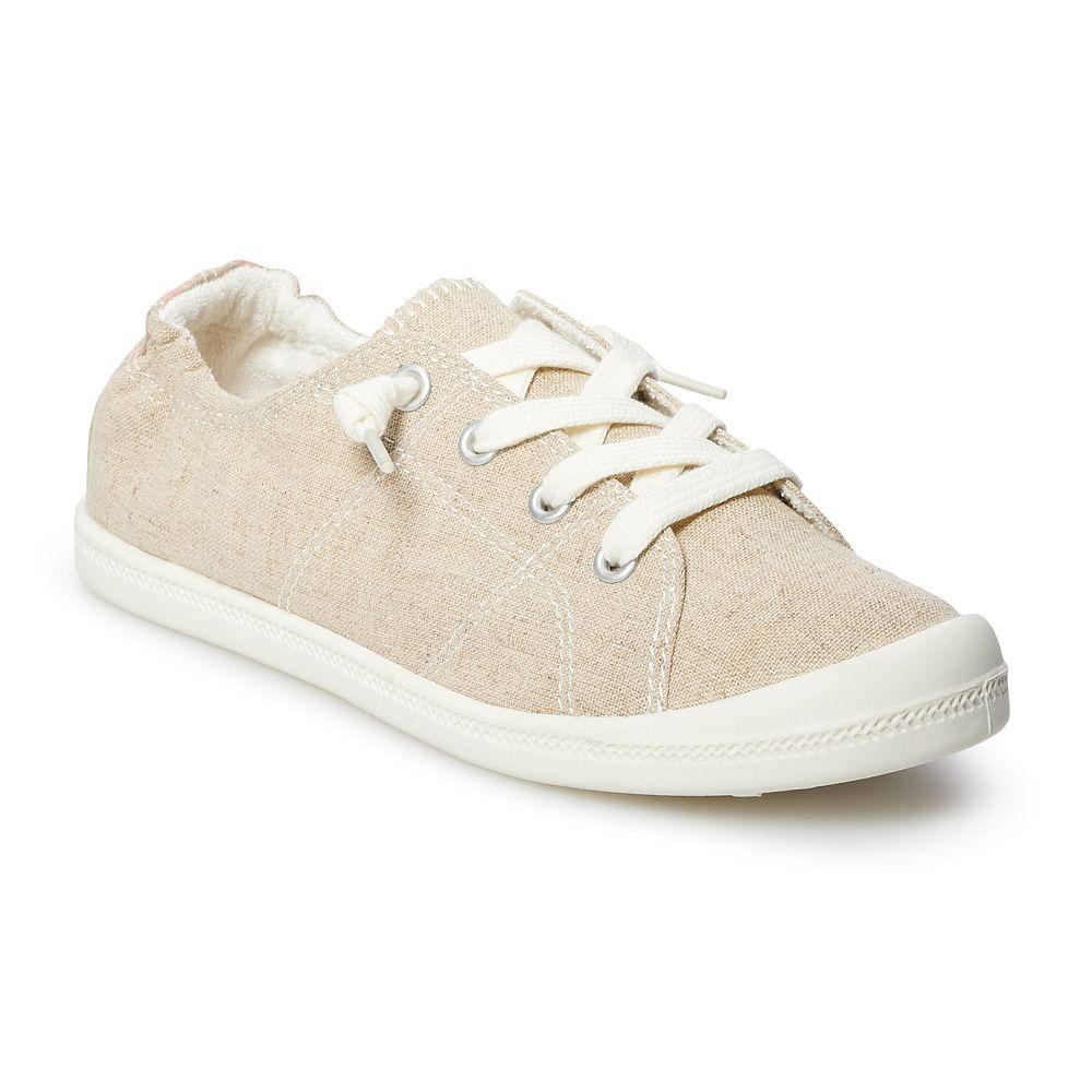 madden girl Beckie Women's Sneakers