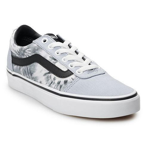 Vans® Ward Women's Skate Shoes