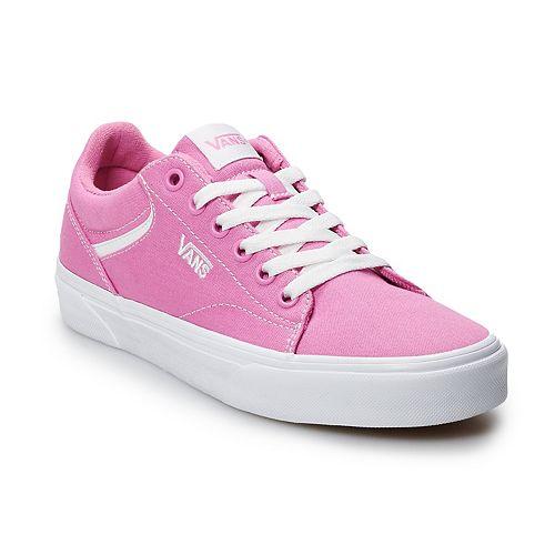 Vans® Seldan Women's Skate Shoes