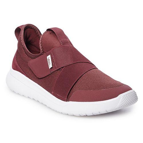 Vans® Cerus RW Gore Women's Skate Shoes