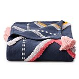 SONOMA Goods for Life? Brights Handwoven Throw