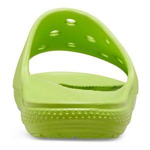 Crocs Classic II Adult Slide Sandals