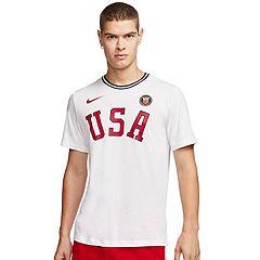 Clearance Mens Nike Clothing   Kohl's