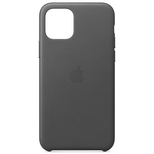 Apple iPhone 11 Leather Case