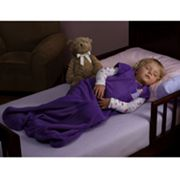 HALO Big Kid's Fairy SleepSack