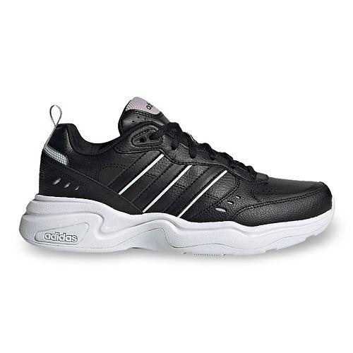 adidas Strutter Women's Sneakers