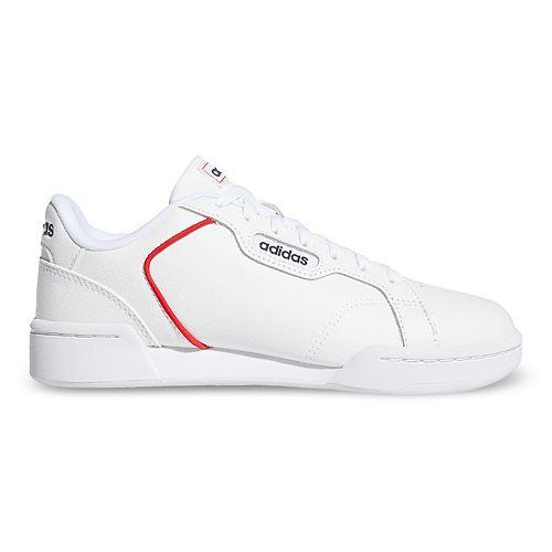 adidas Roguera Women's Sneakers
