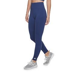 Womens Blue Adidas Active Pants Bottoms Clothing Kohl S