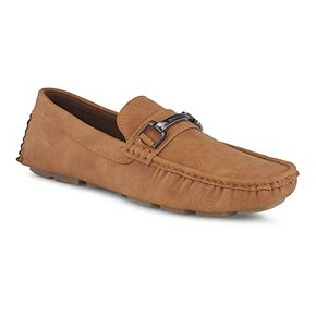 Members Only Cruise Men's Driving Shoes