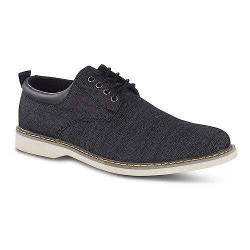 Members Only Expert 2 Men's Oxford Shoes