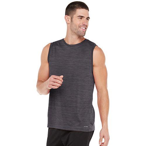 Men's Tek Gear® Dry Tek Muscle Tee