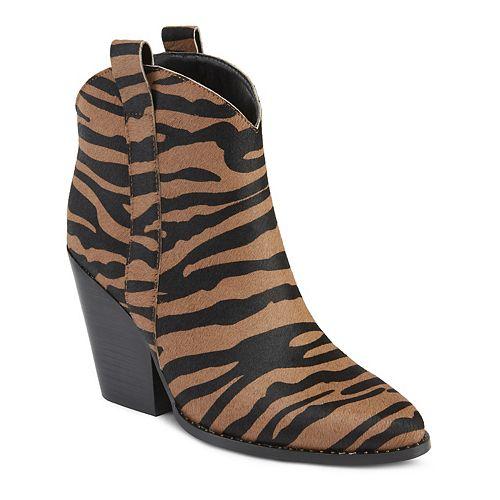Rebel Wilson Lady Jam Women's Cowboy Boots