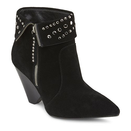 Rebel Wilson Perfect Harmony Women's Ankle Boots